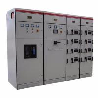 高低压配电柜的消防从哪几点进行维护?