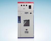 HXGN-12高压柜